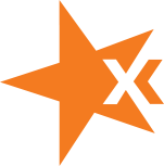FCO Star Logo