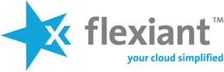 Flexiant - your cloud simplified