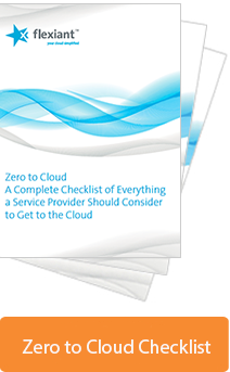 The Ultimate Guide to Cloud