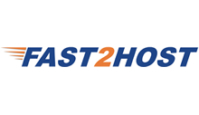 Fast2Host