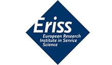 Eriss