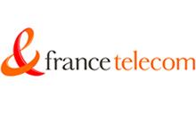 France Telecom