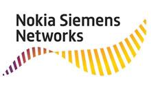 Nokia Semiens Networks