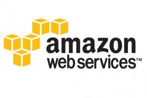AWS logo_4