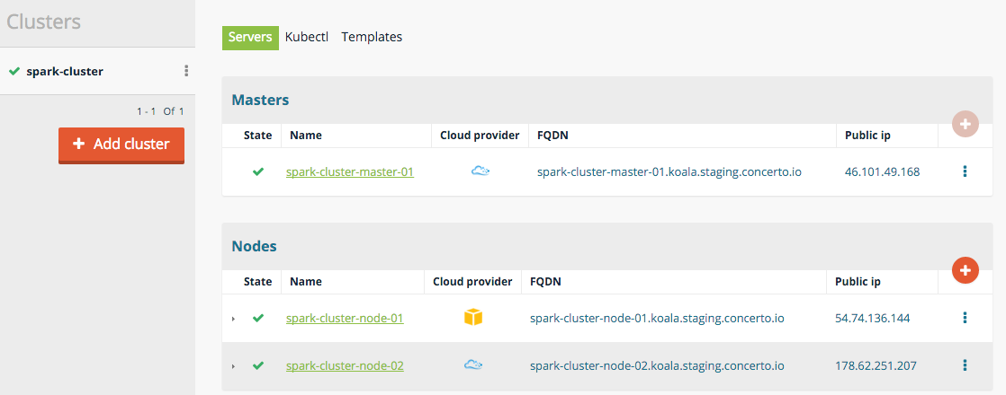 Add-one-or-more-slave-nodes-screenshot