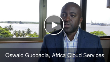 Africa-Cloud-Services-Customer-Video