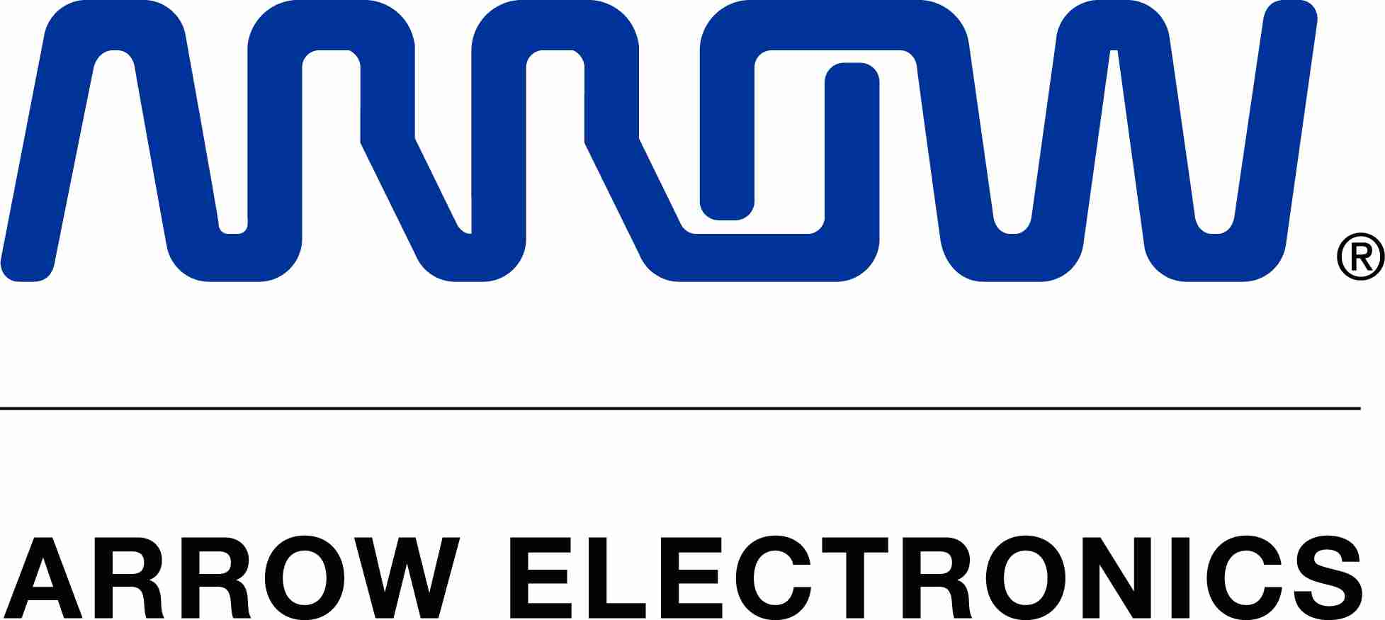 arrow electronics Overview arrow electronics is a global provider of products, services and solutions to industrial and commercial users of electronic components and enterprise computing solutions, with 2016 sales of $238 billion arrow serves as a supply channel partner for over 125,000 original equipment manufacturers, contract.