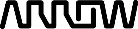 Arrow Logo