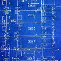 Infrastructure Blueprints