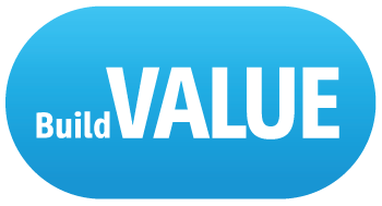 is value up the cloud stack