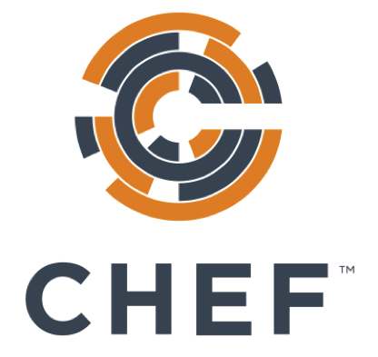 Chef and Flexiant