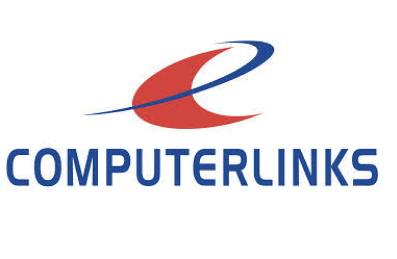 ComputerLinks Logo