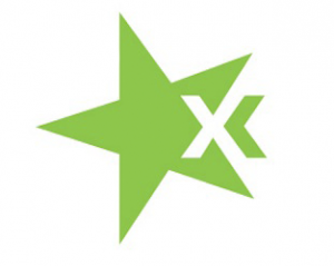 Concerto Logo