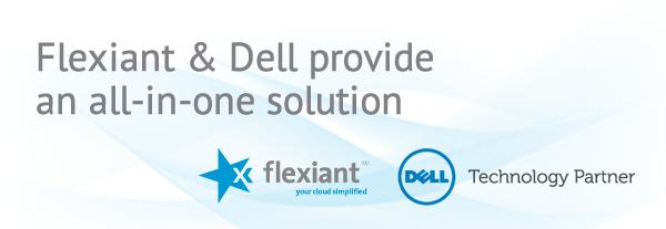 Dell Header Email CTA