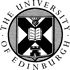 Edinburgh Uni Logo