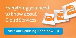 Flexiant Learning Zone