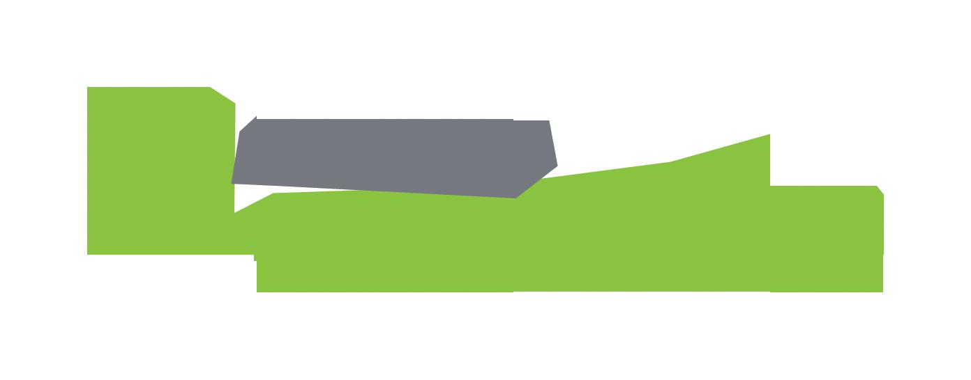 Flexiant Concerto