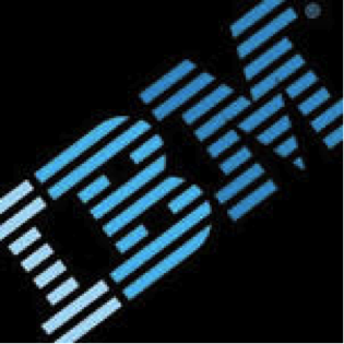 IBM Flexiant