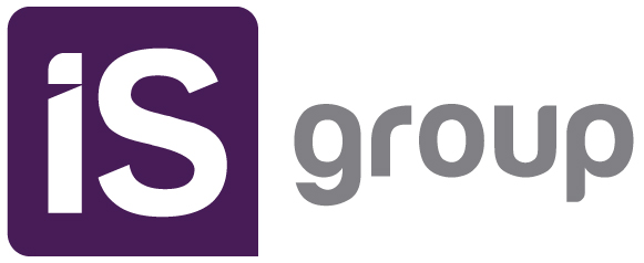 IS-Group