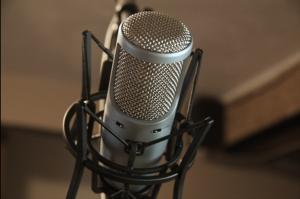 New Flexiant Podcast