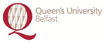Queens Uni Logo