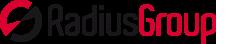 RadiusGroup