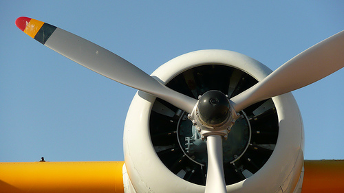 Reseller Propeller