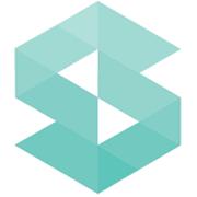 S-Case Logo