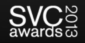 SVC Awards Flexiant