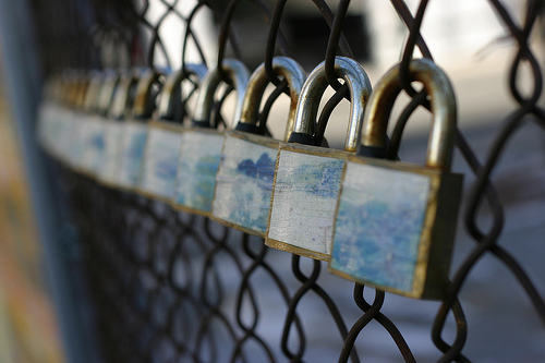Security- Software as a (Single Tenant) Service?