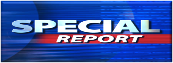 Special Report Flexiant