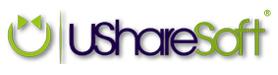 UShareSoft & Flexiant