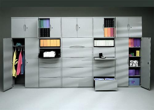 Office Furniture Storage universal storage. image providedbfi office furniture - cloud