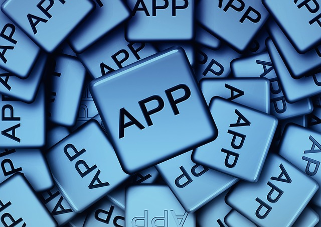Next Generation App