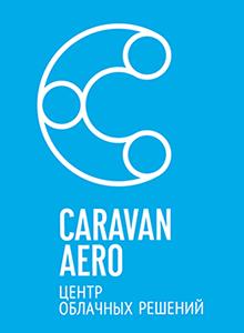 Caravan Aero