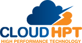 cloud-hpt-logo