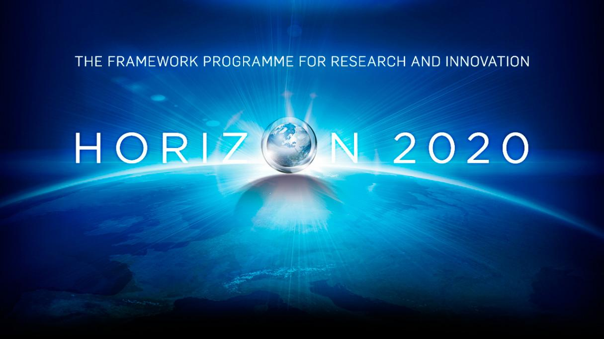 Flexiant and Horizon 2020