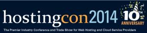 hostingcon-Flexiant