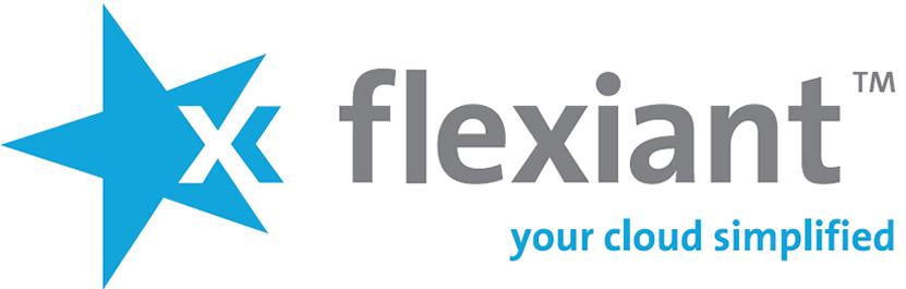 Flexiant Logo