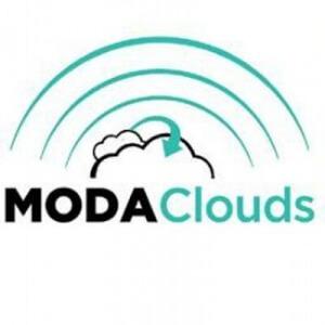 modaclouds