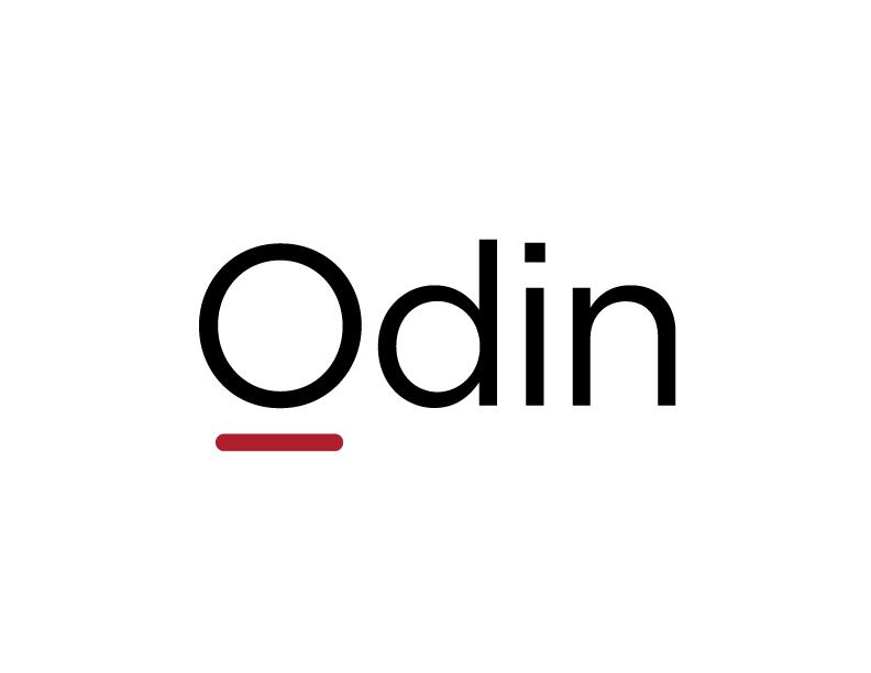 odin-logo-color-rgb