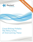 Cloud Billing Pitfalls