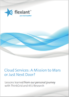 cloud_services_thinkgrid_and_451_research