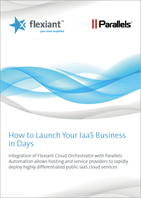 Flexiant_and_parallels-_launch_your_iaas_business
