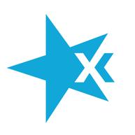 Flexiant Star