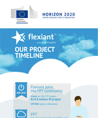 Flexiant Research Infographic Thumbnail