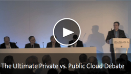 the_ulitmate_private_vs_public_cloud_debate_at_cloud_expo