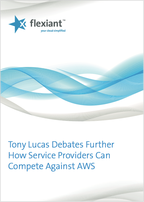 rsz_tony_lucas_service_providers_compete