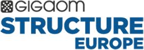 structureeurope