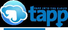 tapp-logo-flexiant